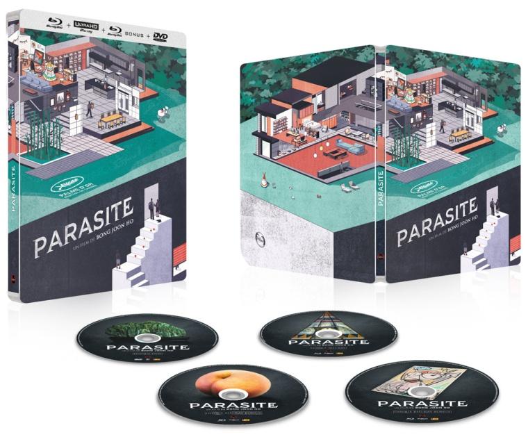 parasite-steelbook