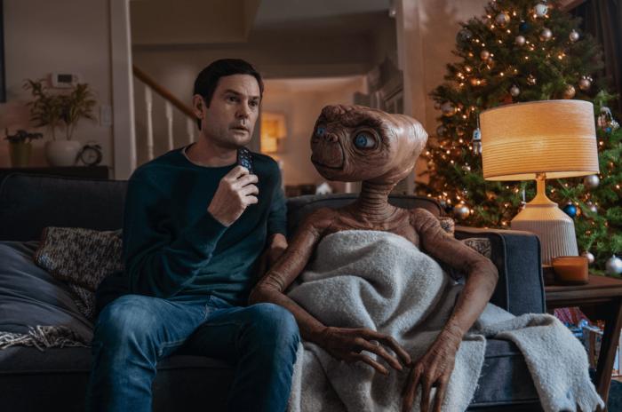 E.T.A-Holiday-Reunion