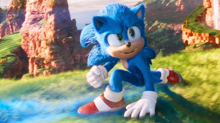 Sonic_LeFilm