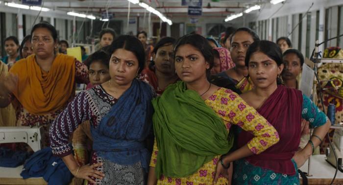 MadeInBangladesh