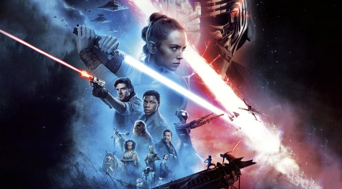 star-wars-l'ascension-de-skywalker