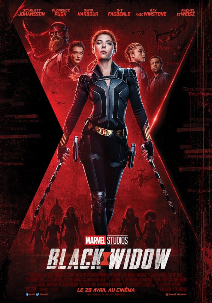 Black_Widow-Affiche
