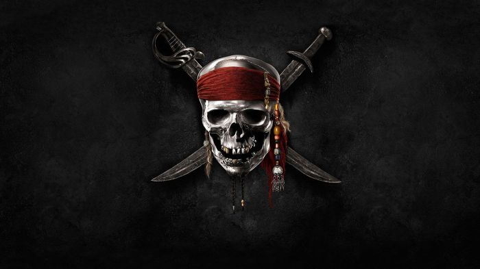 PiratesDesCaraïbes