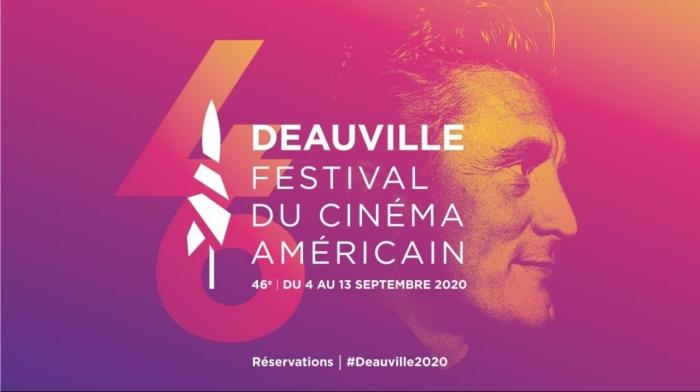 46èmeFestivaldeDeauville