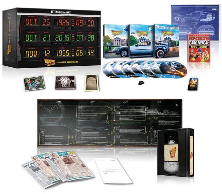 retour-vers-le-futur-steelbooks-circuits-temporels